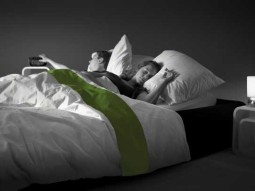 _000332_Bed07