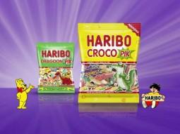 000556_Haribo_Croco03