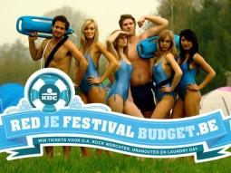KBC-Red-je-Festival20