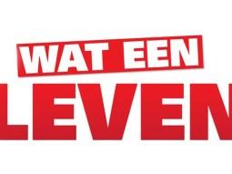 WatEenLeven_logo