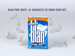 000564_Blan04