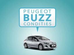 000658_Peugeot_05