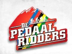 pedaalridders3