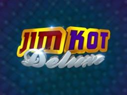 jim_kot_deluxe_logo
